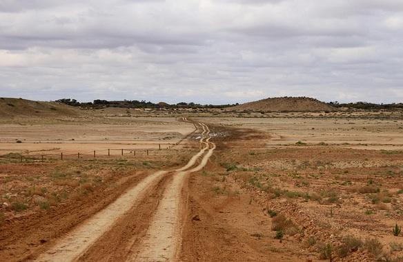 Road Rut.jpg