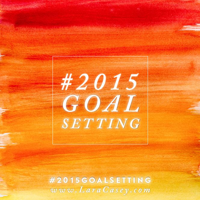 2015 Goal Setting.jpg