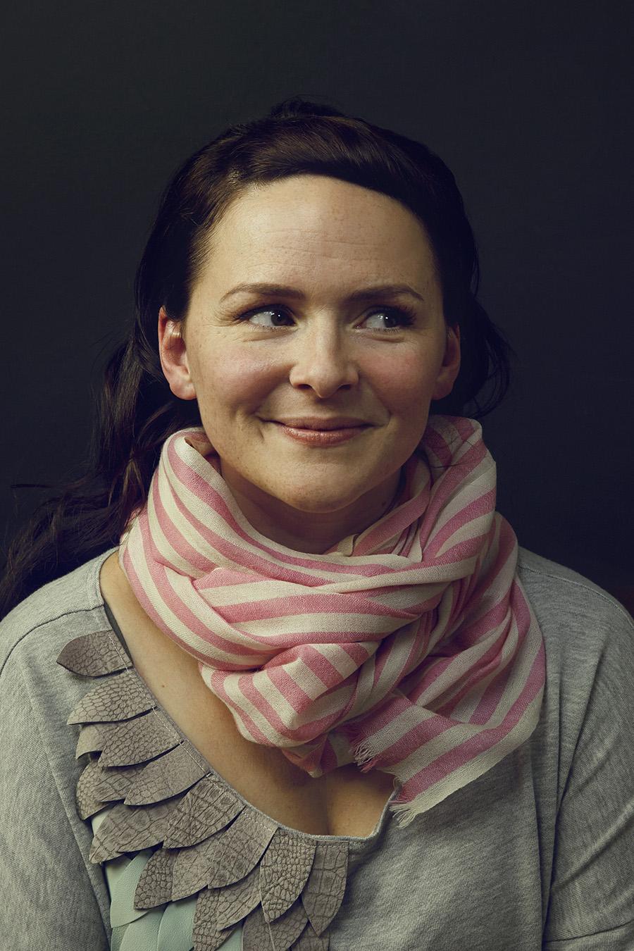 Emiliana Torrini - Rolling Stone
