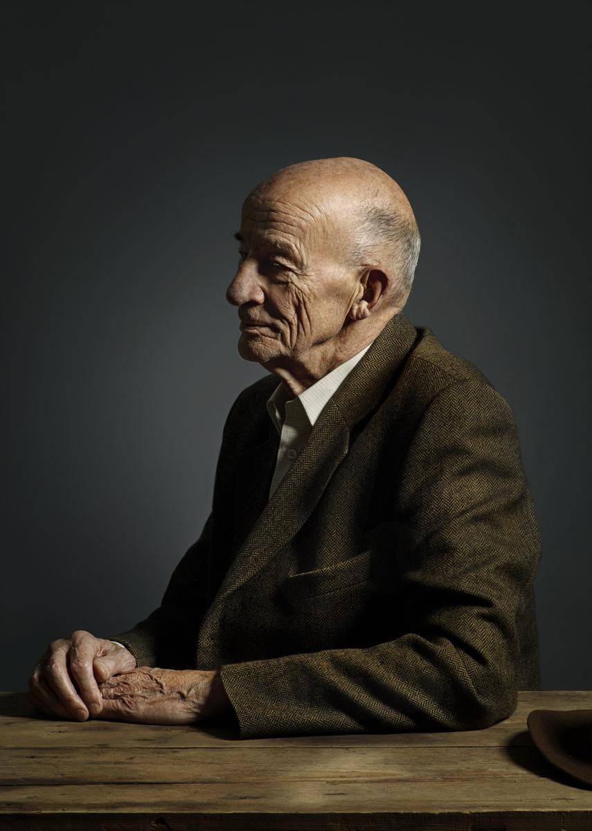 Axel Kristjánsson - Personal