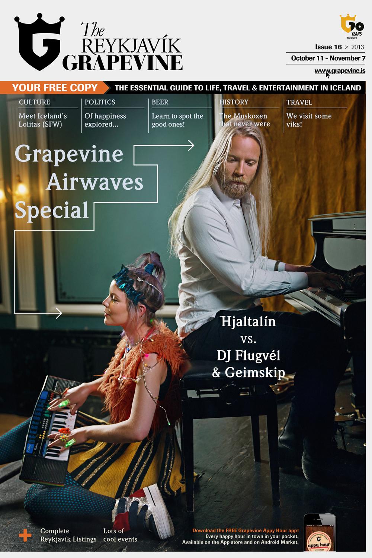 Grapevine_16_2013-3.jpg