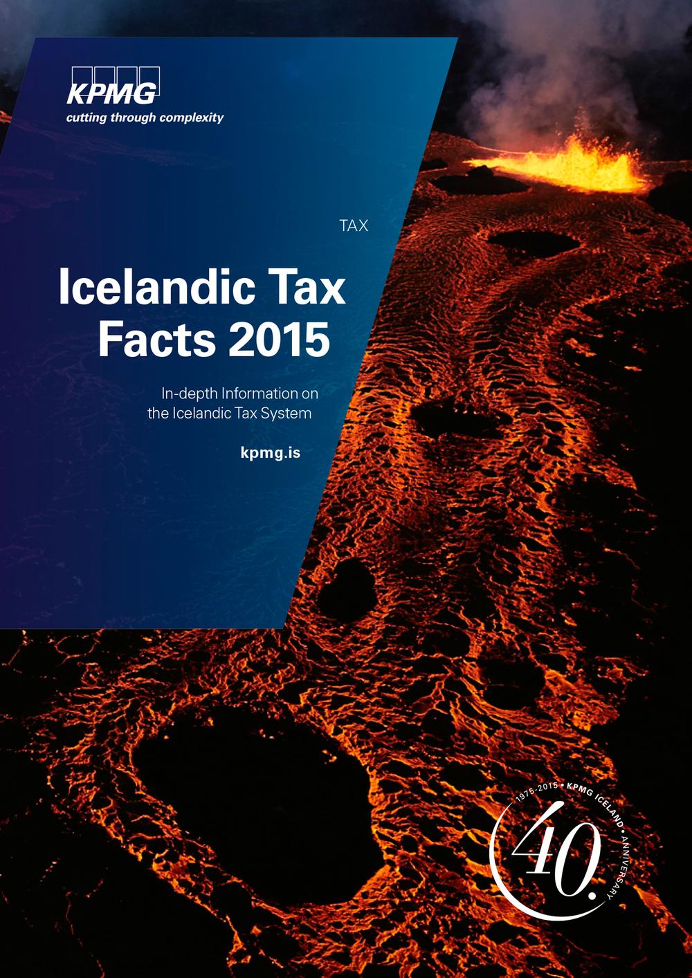KPMG-TaxFacts2015-1.jpg