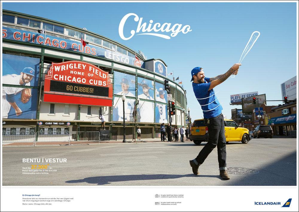 ICE 78190 IS_Borgarherferd2016_Chicago Skyline_Opna_Fbl HQ4.jpg