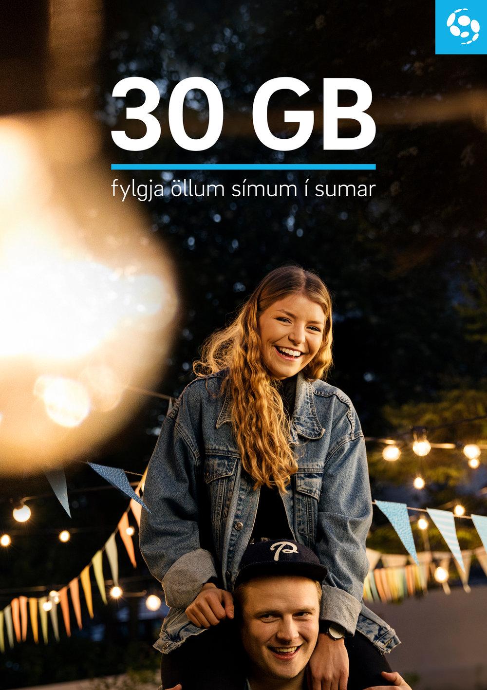Siminn_07.jpg