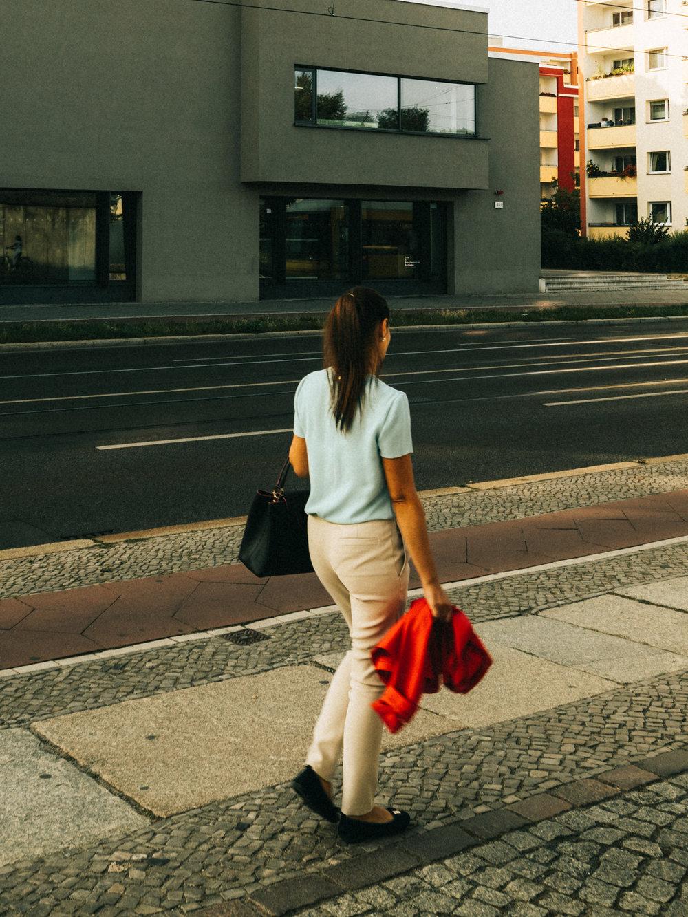 berlin_P8A0214.jpg