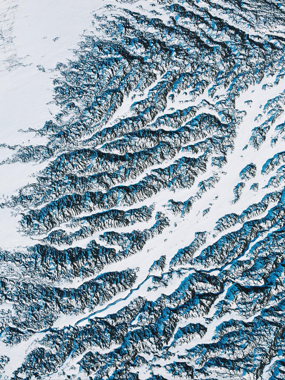 AxelSig_aerial017.jpg
