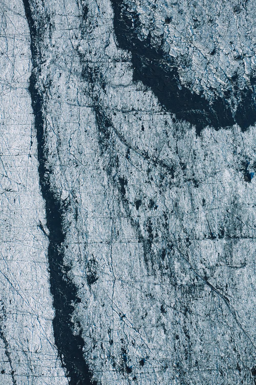 AxelSig_aerial020.jpg