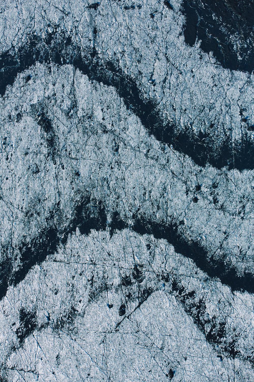 AxelSig_aerial021.jpg