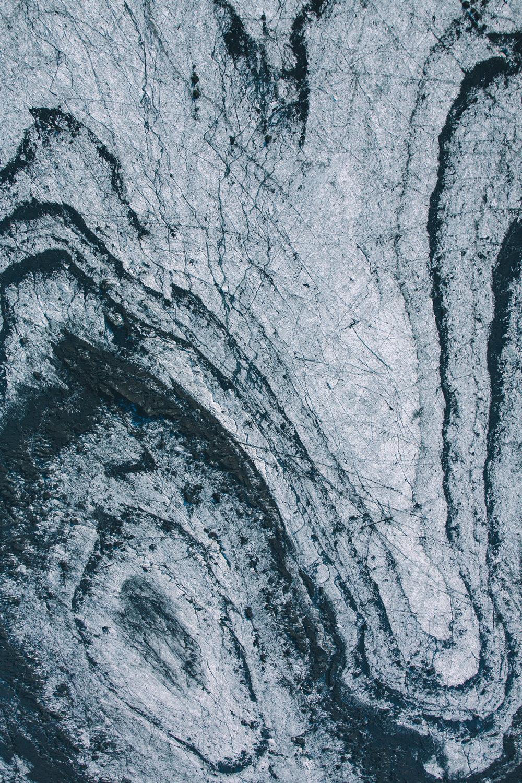 AxelSig_aerial022.jpg