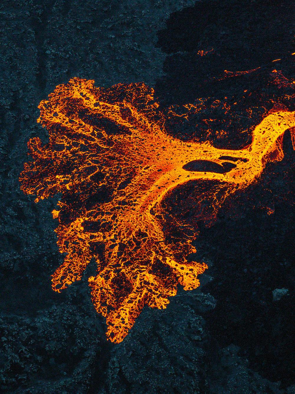 AxelSig_aerial009.jpg