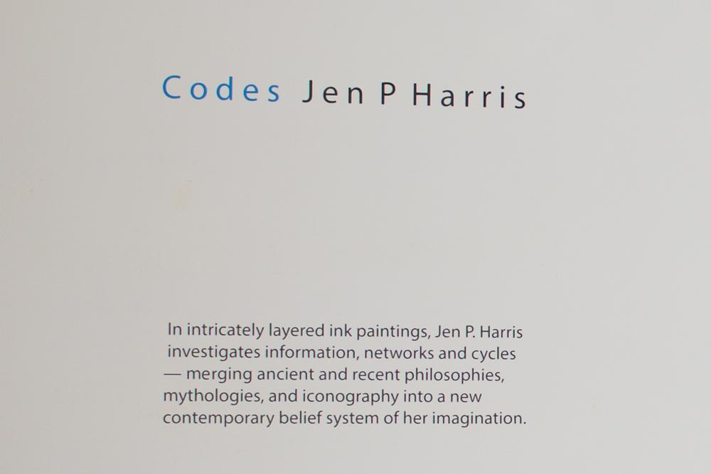 Harris_codes_install_RoCA7.jpg