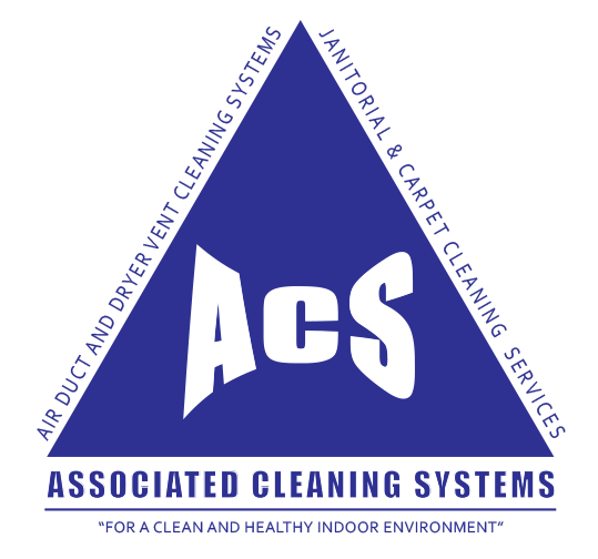 Associated Cleaning Systems, Inc.