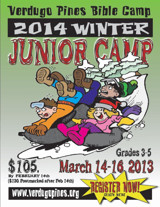 2014JuniorWinterCampFlyer.jpg