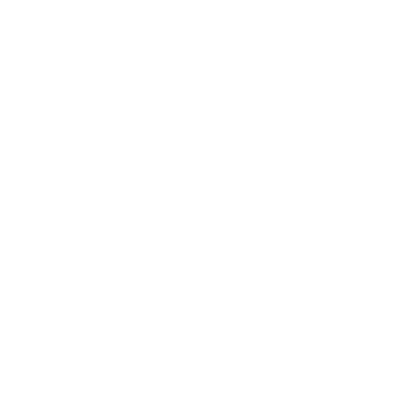 Laurel Bible Chapel