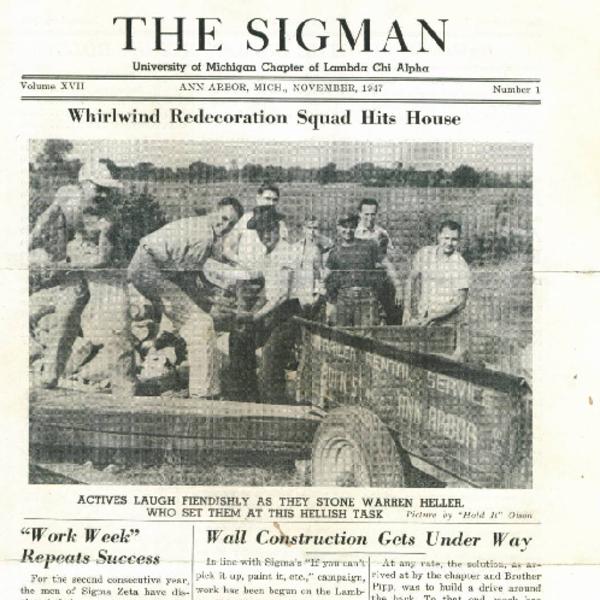 November 1947