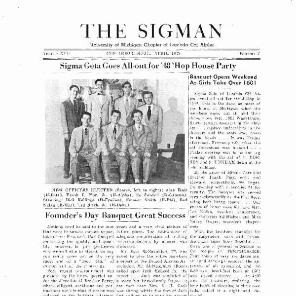 April 1948
