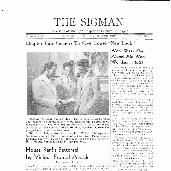 October 1948