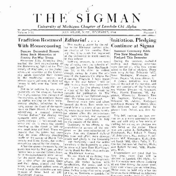 December 1944