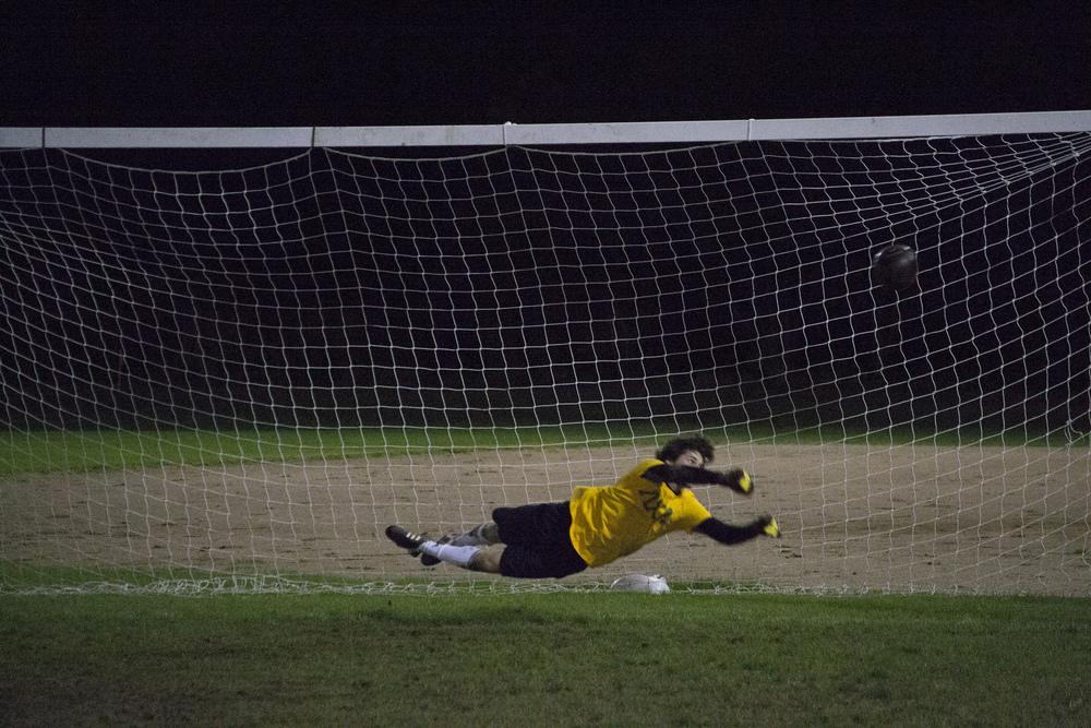 IM Soccer Fall 2013-20.jpg
