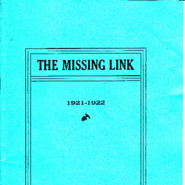 1921–1922