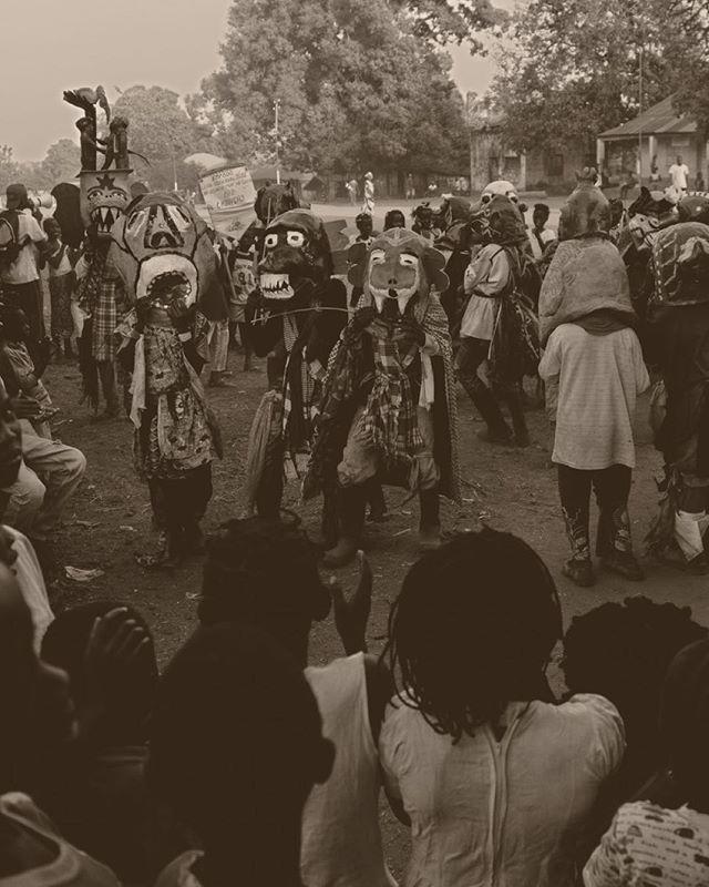24.09.15 - Dia em que a Guiné Bissau celebrou os 42 anos de independência do país. Muito já foi conquistado ao longo das últimas décadas, porém ainda há um longo caminho pela frente. Vamos contribuir para um futuro melhor e mais justo! plataformamoi.org