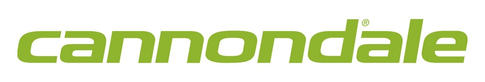 Cannondale Word Logo.jpg