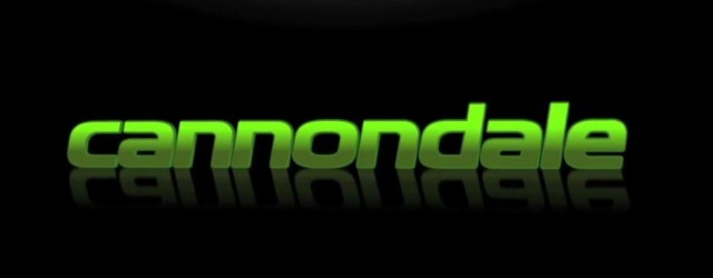 Cannondale-Word-Logo-2.jpg
