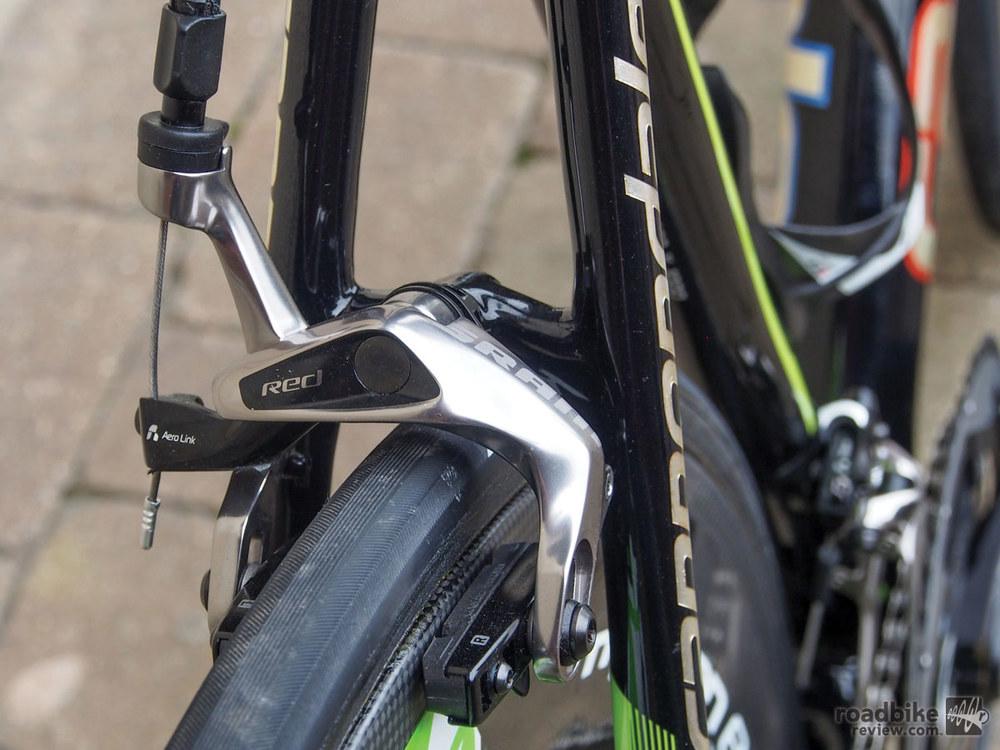 sagan-brakes.jpg