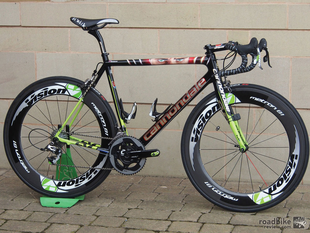 sagan-bike.jpg