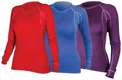 endura-womens-baa-baa-merino-l-s-base-layer.jpg