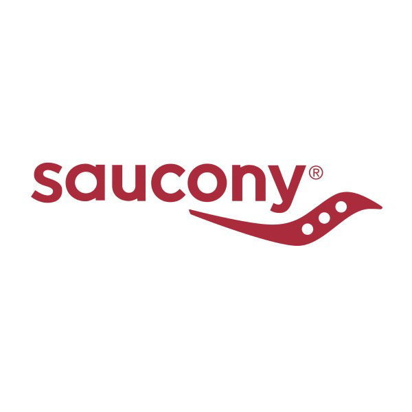 Saucony Running at Bluestone