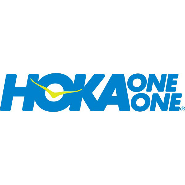 Hoka One One Running Shoes At Bluestone