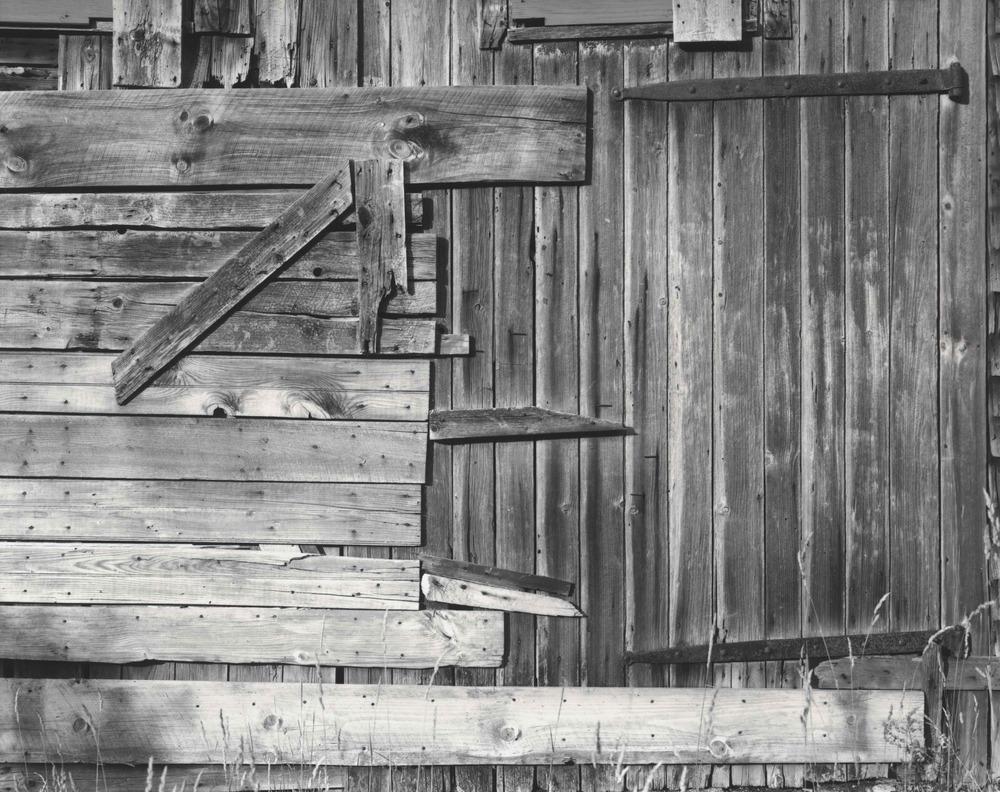 Barn Door, Sassaquin.jpg