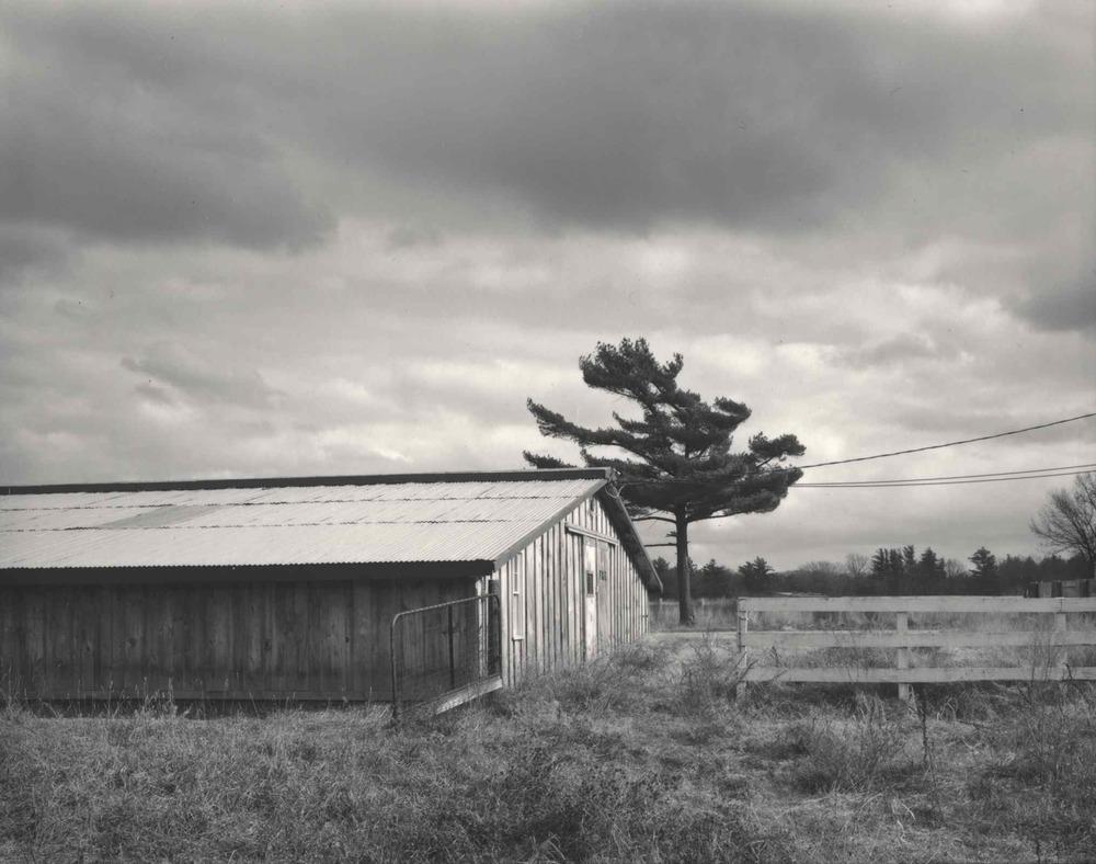 Farm, Assonet.jpg