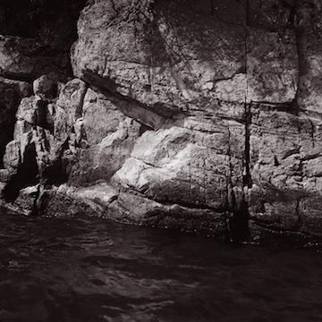 Jonah, Palisades, Lake Champlain, 2005.jpg