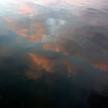 Reflection 55, Westport, 2008.jpg