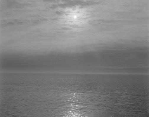 Silvery Seascape, 1978.jpg