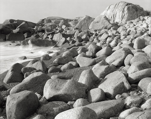 Sun & Surf on Rocks, Nubble, 1979.jpg