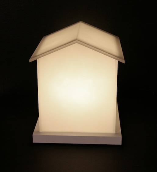 Illuminated Plexi House_2012_300dpi.jpg