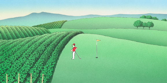 001.vineyard_golf_shattuck.jpg