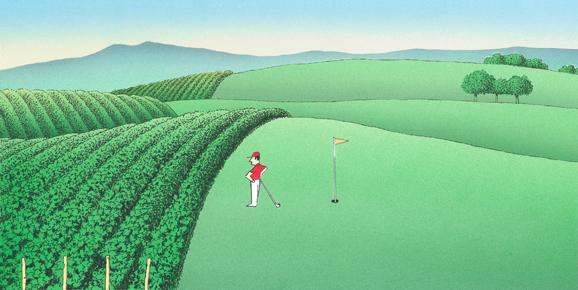 001.vineyard_golf_shattuck.jpg