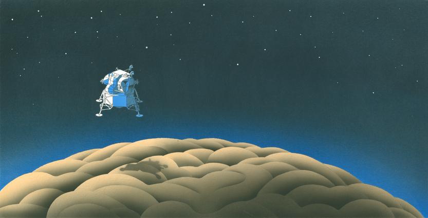 004.brain.spaceship_shattuck.jpg