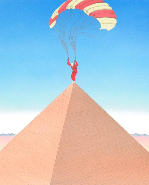 008.parachutist.pyramid_shattuck.jpg