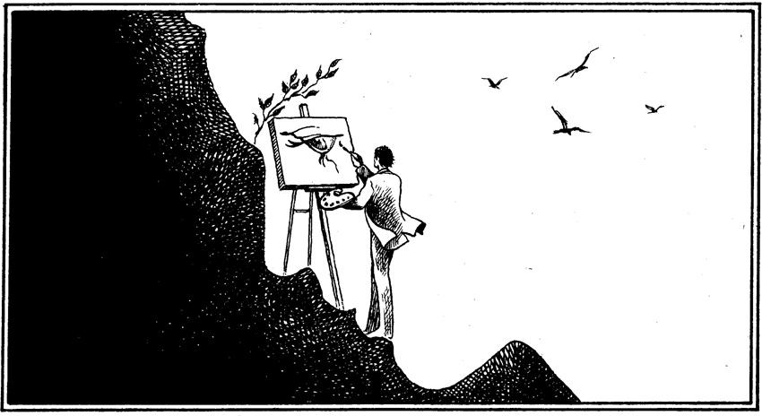 An artist's view.jpg