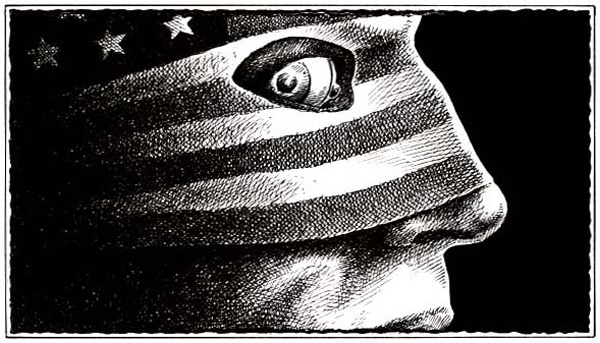 Old CIA~JPG.jpg
