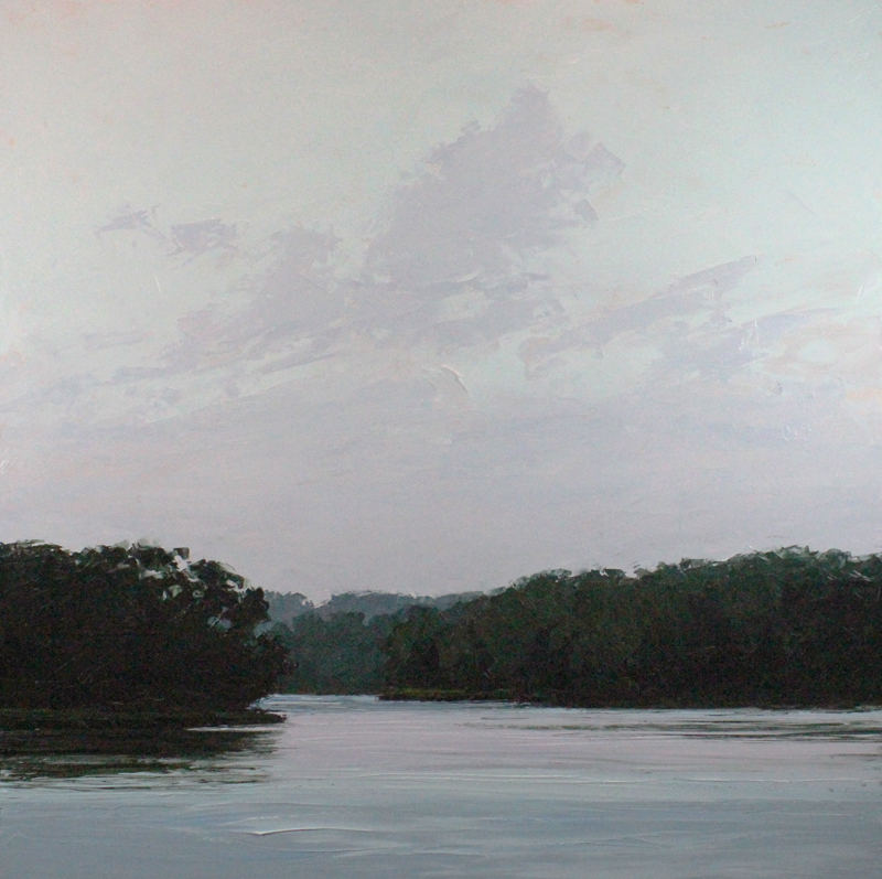 1. South Coast River Bend_oil_48x48.jpg