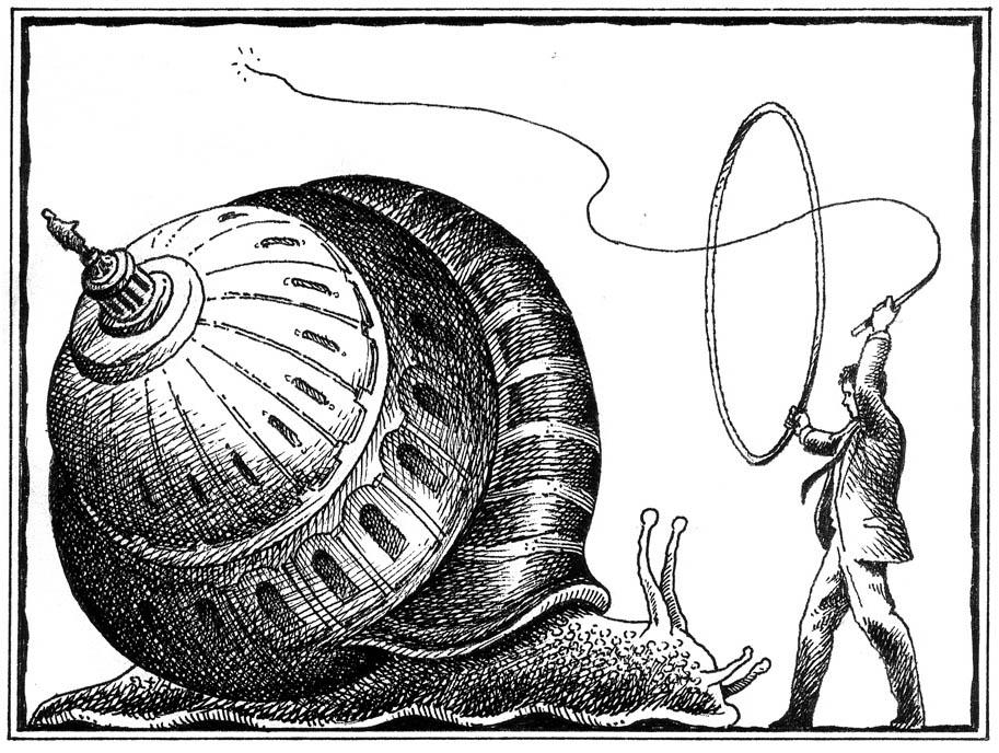 Congress,  Jean Francois Allaux
