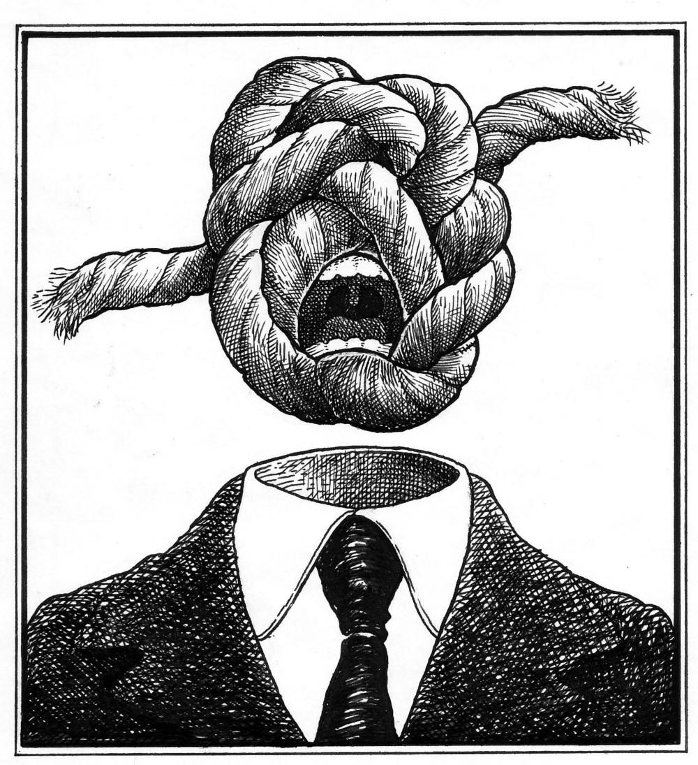 Schizophrenia  , Jean Francois Allaux