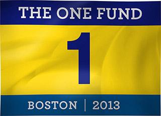 onefund-flag-sm.jpg