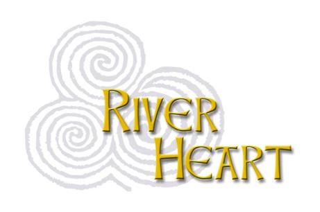 riverheart.png